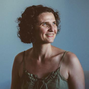 Elise-DONADILLE