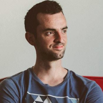 Simon-GERLAND