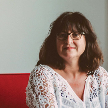 Sylvie-TROUSSELLIER