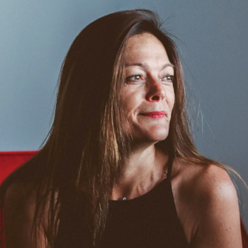 Corinne-GROUZIS