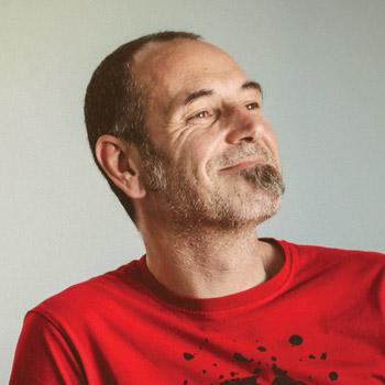 Jean-Damien-GROS