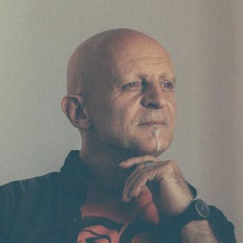 Jean-Francois-TERRIEN
