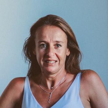Nathalie-PRESEGUER
