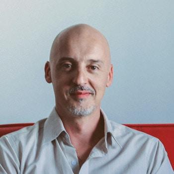 Renaud-SARABIA