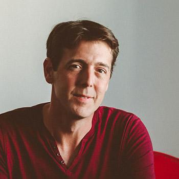 Guillaume-Fargas