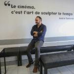 ecole-travelling-francois-xavier-demaison-7