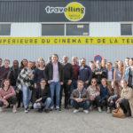 ecole-travelling-francois-xavier-demaison-8