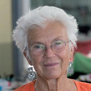 Marie-Helene-DUGUET
