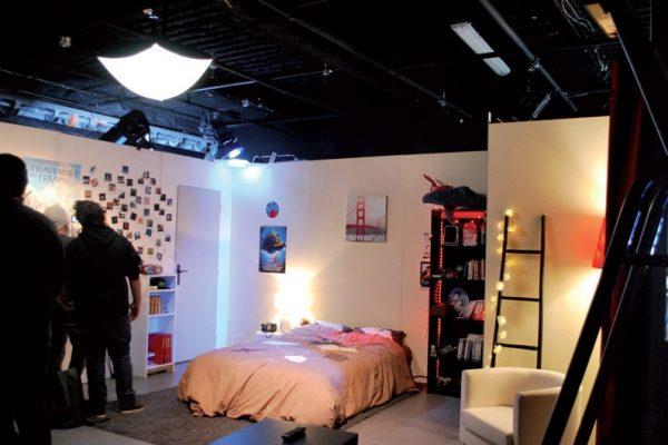 cinema-tournage-en-interieur1