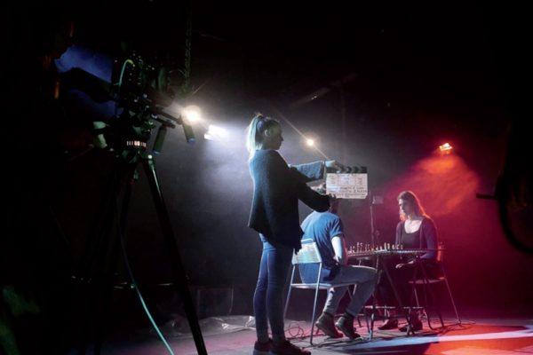 cinema-tournage-en-interieur3