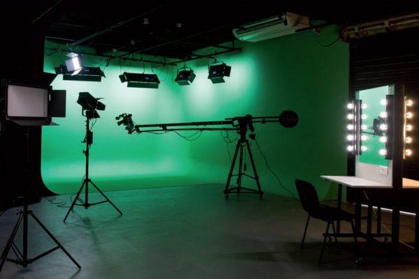 cinema-tournage-en-interieur7