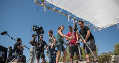 cycle-pro-cinema-1ere-annee-travelling