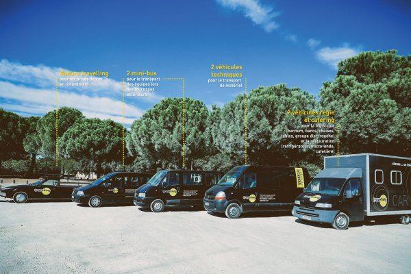 la-flotte-7-vehicules-travelling
