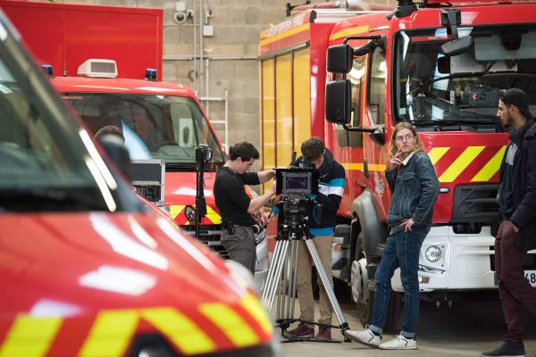 tournage-exterieur-2